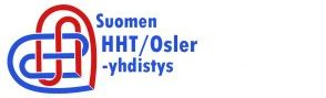 Suomen HHT/Osler-yhdistys ry